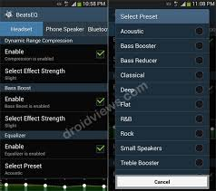 beats audio apk enjoy enhanced audio quality dolby sound with beats audio mod for