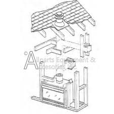 dvt8 rmns superior direct vent gas fireplace