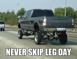 Big Truck Meme - 23 best truck quotes images on pinterest big trucks cars and
