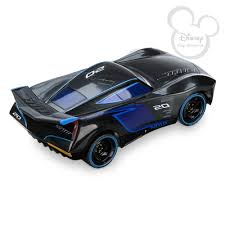 cars disney jewelry wholesale special price disney jackson storm remote