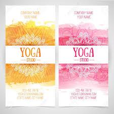 ã karten design set design vorlage broschüren karten einladungen flyer für ein
