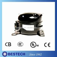 refrigerator compressor refrigerator compressor suppliers and