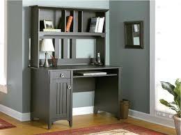 corner computer desk ideas u2013 modelthreeenergy com