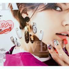 angel m 82 photos u0026 13 reviews nail salons 1 pleasant st