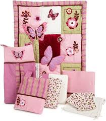 butterfly nursery for your baby itsy bitsy baby mall