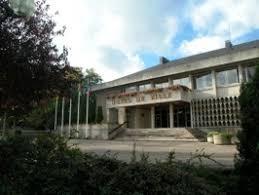 sous prefecture de raincy bureau des etrangers les démarches administratives les formalités et les services