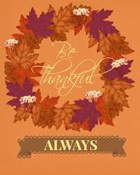 193 best thanksgiving printables images on