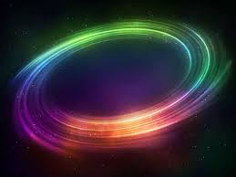 digital universe wallpapers digital universe 3d and cg u0026 abstract background wallpapers on