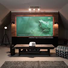 from small room to killer home theater world wide stereo
