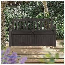 Garden Storage Bench Wood Storage Benches And Nightstands Elegant Wooden Garden Storage