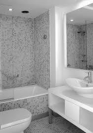 bathroom small bathroom remodel budget decoration using black