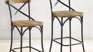 x back bar stools foter throughout x back bar stool renovation