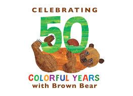 brown bear everywhere sweepstakes bronx zoo
