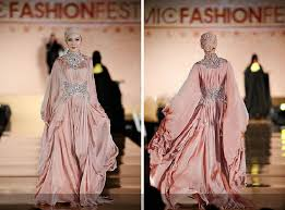 stylish party wear formal abaya collection 2016 2017 beststylo com