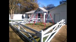 Elvis Presley Home by Graceland Elvis Presley House Youtube