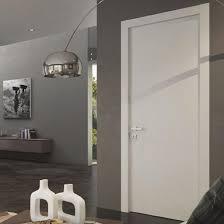 Interior White Doors Sale Sale 10 Planum 0010 Interior Wood Door White Silk Includes