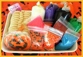 kids halloween party ideas family finds fun top 25 best pumpkin
