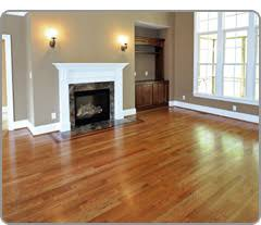 hardwood floor questions to consider by the green flooring