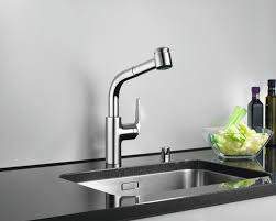 kwc kitchen faucets kwc domo kitchen