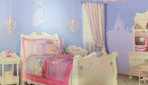 Princess Bedroom Ideas Amusing Photos Of Black Sofa Beautiful Sofia Yunes Lovely Sofa