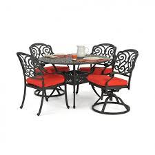 Caluco Patio Furniture 32 Best Outdoor Furniture At Amini U0027s Galleria Images On Pinterest