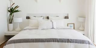 best organic sheets best sheets 2017 top rated sheet sets for your home