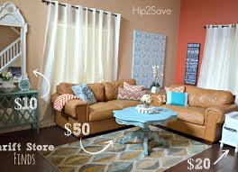 2564 best my thrift store furniture ideas furniture ideas thrift store near my location now