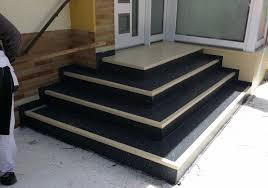 treppen sanierung treppensanierung bio floor wetzlar