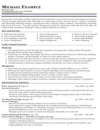Sample Marketing Resume Good Term Paper Topics Us History Essays About Computer Crime