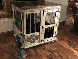 newport pet crate end table newport pet crate end table luxury wood dog crate furniture home