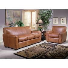 Leather Sofa Set Leather Sofa Set Simple Decor Seagate Leather Sofa Set X
