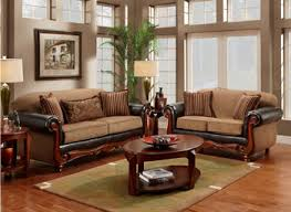 ashley furniture traditional living room sets pictures of ashley