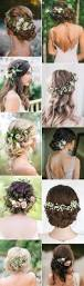 long hair dos best 25 long hair hairstyles ideas on pinterest braids long