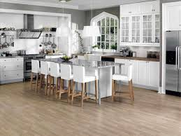 rolling islands for kitchen kitchen islands with seating caruba info