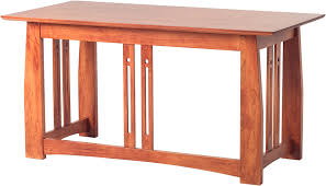 solid wood computer desk in perfect design home painting ideas