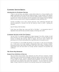free manual template word user manual template manual template for users 8