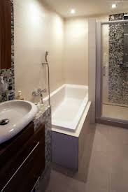 bathroom small bathroom ideas bathroom wall decor pinterest