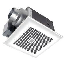 heating and ventilation bath exhaust fans the water closet