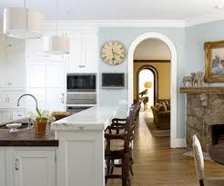 küche offen baupläne für offene küchen umbau und neugestaltung