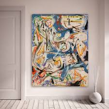 Home Decor Paintings For Sale Compare Prices On Abstract Oil Paintings Online Shopping Buy Low