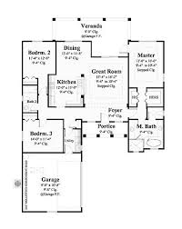 Blueprints Of Houses 16 Best Snow House Plans Images On Pinterest House Floor Plans