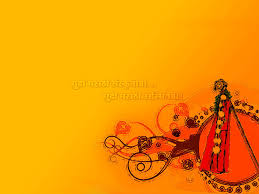 Ganpati Invitation Card In Marathi Images With Wishes Messages In Marathi For Happy Gudi Padwa
