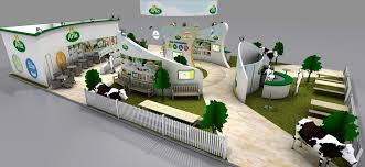 exhibition stand design exhibition stand design designers of exhibition stands