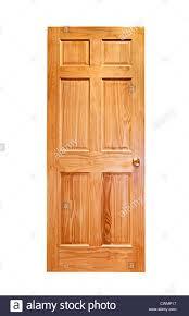 Oak Exterior Door by Front Doors Cool Wooden Front Door 44 Oak Front Door With Glass