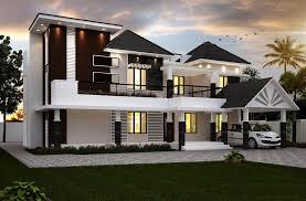 kerala home design facebook 100 kerala home design facebook small home kerala of home