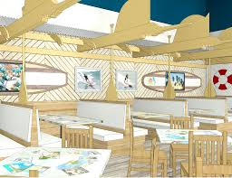 Map Of Mall Of America by Margaritaville Restaurant Set To Open In The Mall Of America