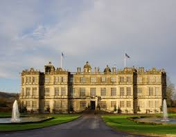 British Houses Great British Houses Longleat Everything You Need To Know About