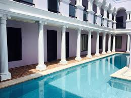 hotel boutique mansion lavanda mérida mexico booking com