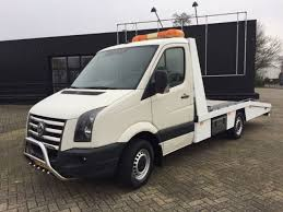 volkswagen crafter 2005 used autotransport your second hand cars ads