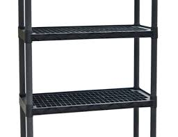 shelving coat racks umbrella stands youll love as well as